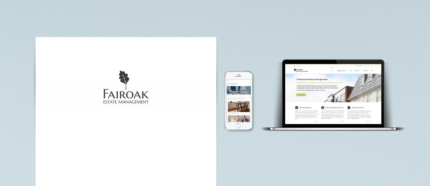 fairoak-design-mockup-1