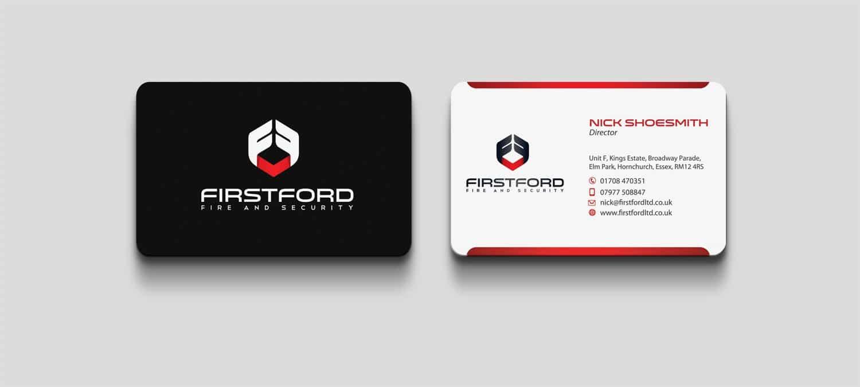 firstford-business-card-designs-view-1